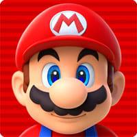 ついにAndroid版も来た『Super Mario Run(スーパーマリ...