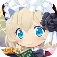 エルプリ!キラキラ輝く宝石の精霊育成ゲーム