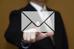 1つの『Gmail』でメールアドレスを増やすには?