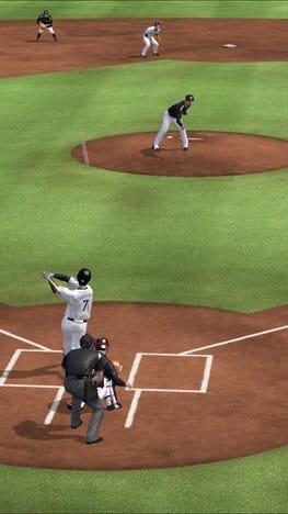 プロ野球スピリッツA:ポイント6