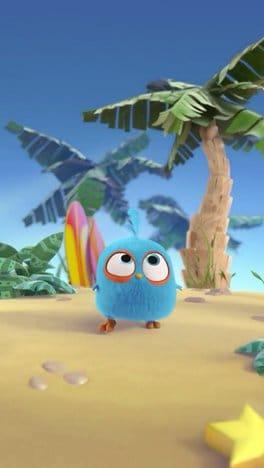 Angry Birds Match:ポイント1