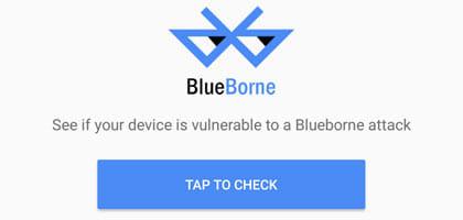 【FAQ】Bluetoothが危ないと聞いたのですが…本当ですか?
