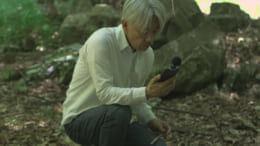 坂本龍一のドキュメンタリー映画「Ryuichi Sakamoto: CODA」