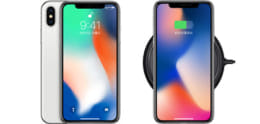 iPhone X、10月27日より予約開始!