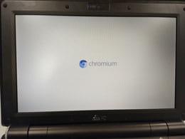 古いPCで「Chrome OS」は動くのか?