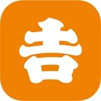 吉野家公式アプリ