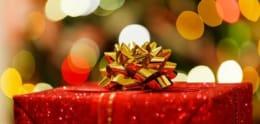 【贈り物】クリスマスや冬にあると重宝するスマホグッズ!