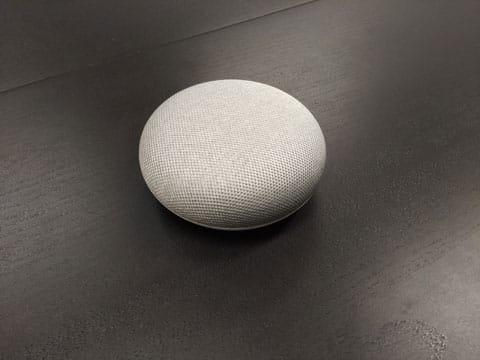 GoogleHomeを設置したらWi-Fiの調子が…もしかしたらGoogleHome自体が原因かも?