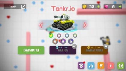 Tankr-io タンク進化大作戦_1