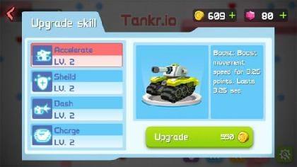 Tankr-io タンク進化大作戦_4
