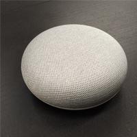 【FAQ】GoogleHomeを設置してからWi-Fiが切れることがあ...