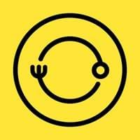 Foodie - 日常写真がおしゃれになるカメラアプリ