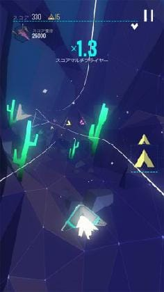 Avicii - Gravity HD_2