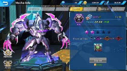 Star Legends_11