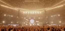 「ビクターロック祭り2018」出演アーティスト映像独占配信