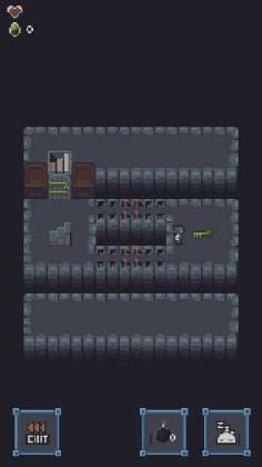 Cobalt Dungeon_3