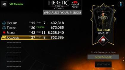 HERETIC GODS_7