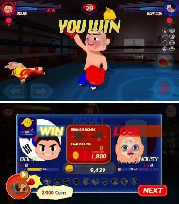 Head Boxing_2