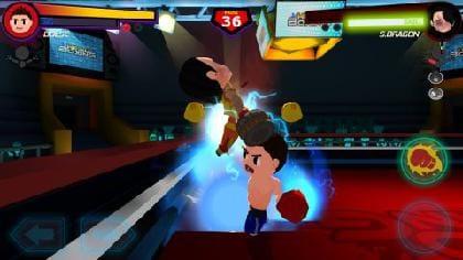 Head Boxing_6