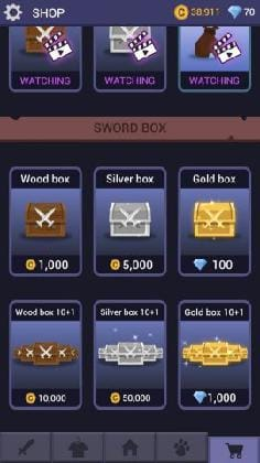 Royal Blade_4