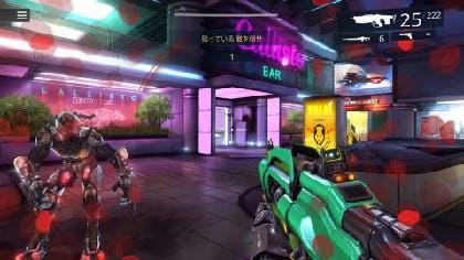 Shadowgun Legends_2