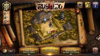 Warbands- Bushido_1