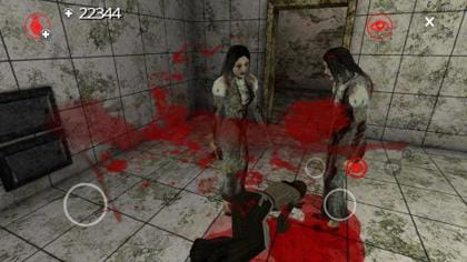 Murderer Online_3