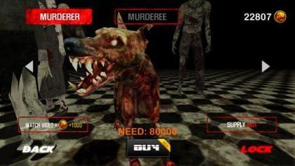 Murderer Online_4