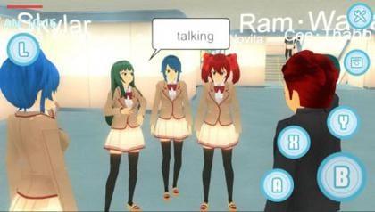 School Life Simulator_5
