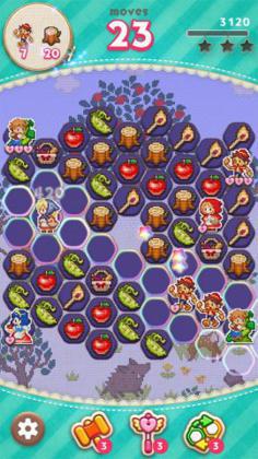 Wonder Flash_3.jpg