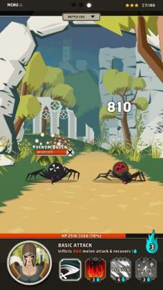 クモの動きがリアルでキモイ。.jpg