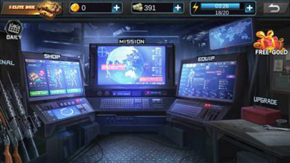 Elite SWAT-カウンターテロリストゲーム_1.jpg