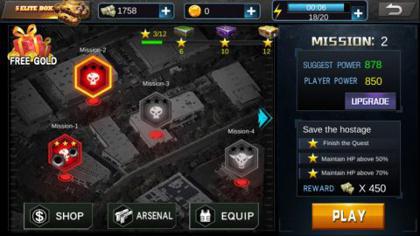 Elite SWAT-カウンターテロリストゲーム_2.jpg