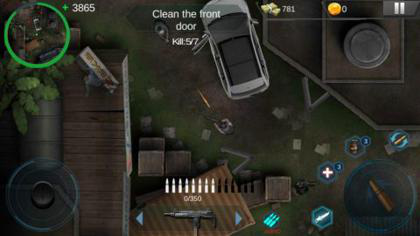 Elite SWAT-カウンターテロリストゲーム_3.jpg