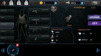 Elite SWAT-カウンターテロリストゲーム_4.jpg