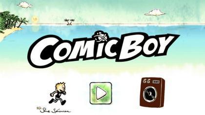 Comic Boy_1.jpg