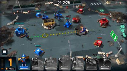 Mini Guns -Omega Wars-_7.jpg