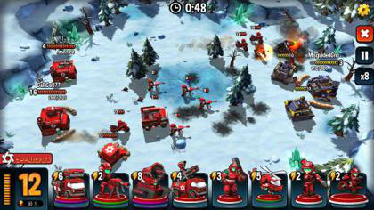 Mini Guns -Omega Wars-_9.jpg