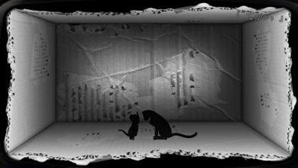 迷い猫、母猫ヲ捜ス旅_5.jpg