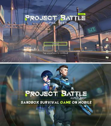 Project - Battle_3.jpg