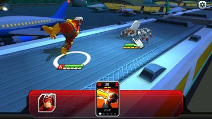 Battlehand Heroes_2.jpg
