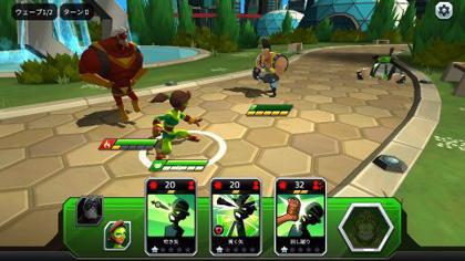 Battlehand Heroes_4.jpg