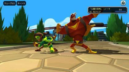 Battlehand Heroes_5.jpg