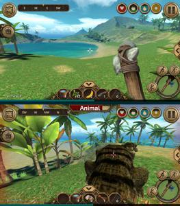 FPS視点で島を冒険しよう。.jpg