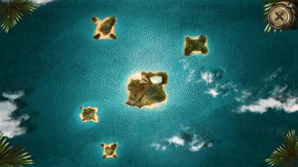 サバイバルアイランド:エヴォルブ_10.jpg