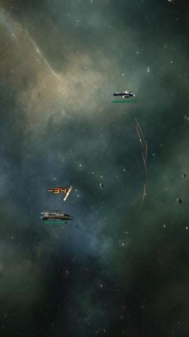 銀河戦艦_2