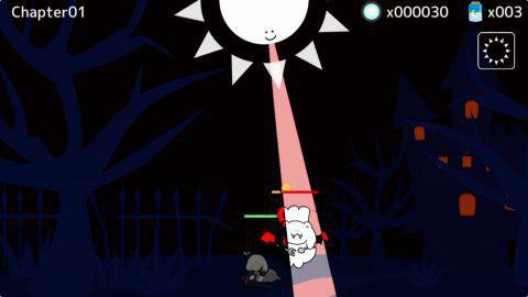 テラセネ 恋焦がしディフェンスゲーム それでも君を照らしたい_2.jpg