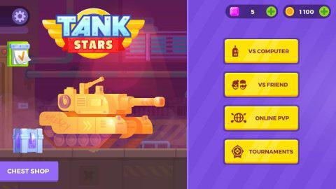 Tank Stars_5.jpg