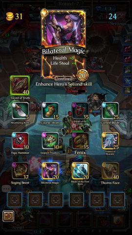 Heroes of Arzar_6.jpg