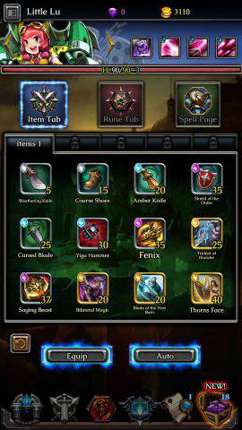 Heroes of Arzar_10.jpg